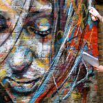 Graffiti-0.jpg