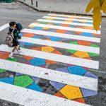 crosswalk-art-funnycross-christo-guelov-madrid-16-0.jpg