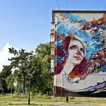 street-art-17-1.jpg